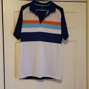 Men's Oakley Golf Shirt